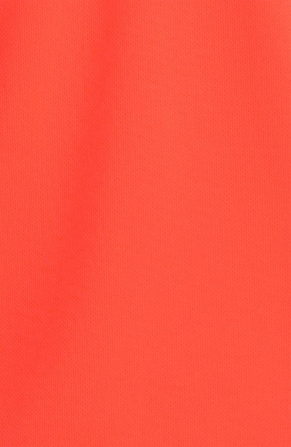 Alternate Image 3  - adidas 'Sequencials' T-Shirt