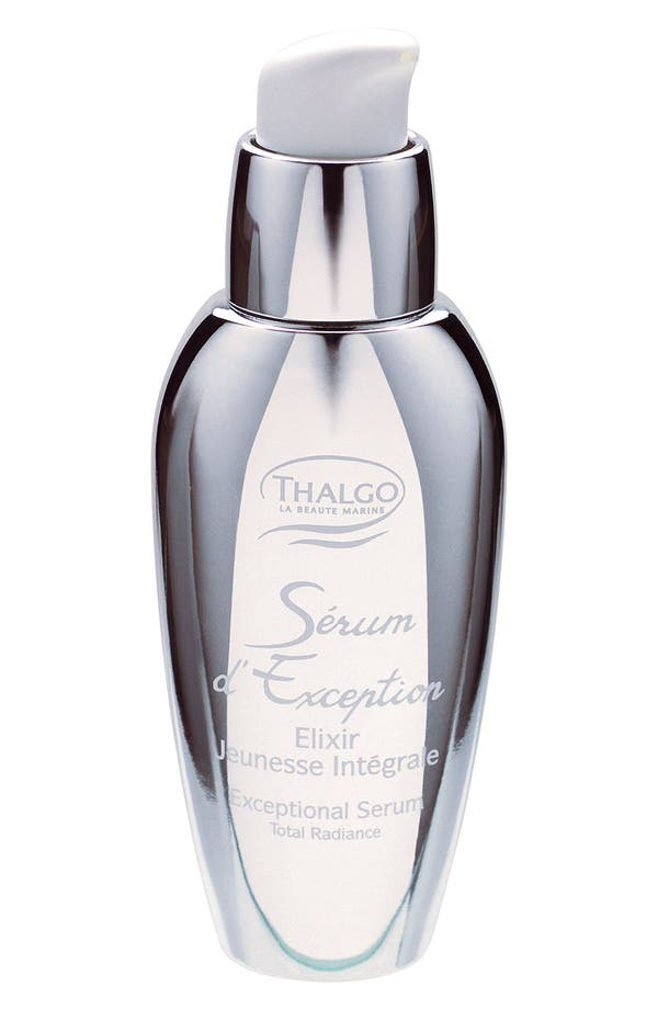 Alternate Image 1 Selected - Thalgo 'Exceptional' Serum