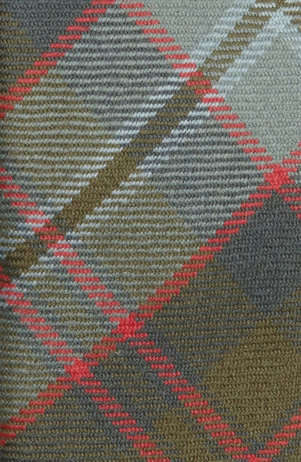Alternate Image 2  - David Hart Woven Tie