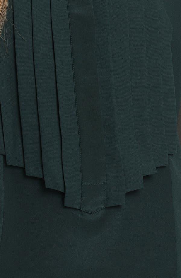 Alternate Image 3  - Ted Baker London 'Trinkah' Blouse