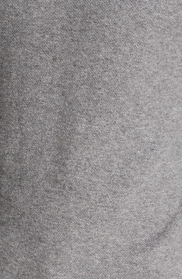 Alternate Image 3  - Ben Sherman Mock Neck Sweater