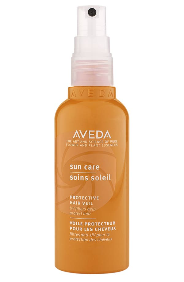 Main Image - Aveda 'Sun Care' Protective Hair Veil