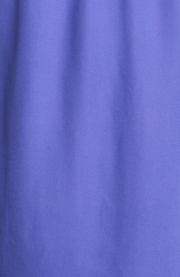 Alternate Image 3  - Joie 'Avanti' Silk Blouse