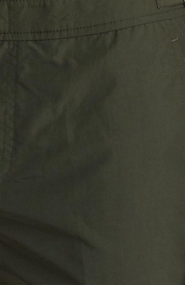 Alternate Image 3  - Orlebar Brown 'Bulldog' Swim Trunks