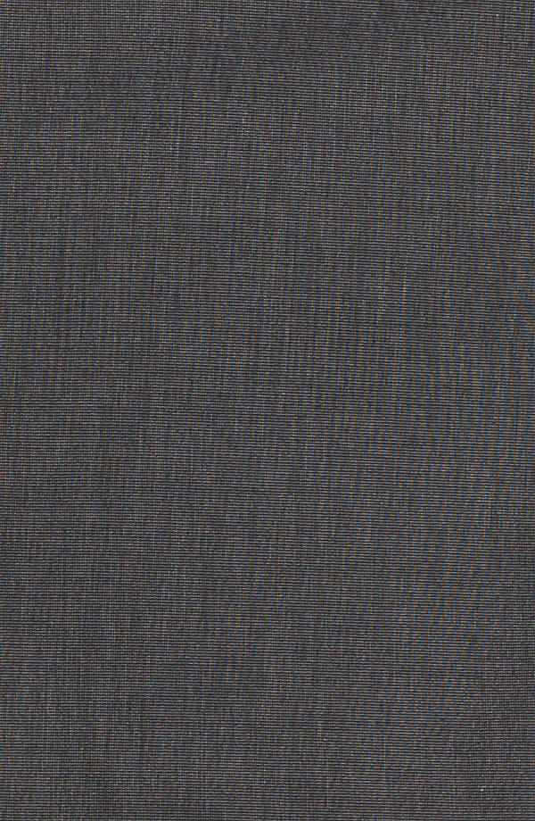 Alternate Image 3  - Halogen 'End on End' Skirt