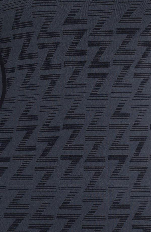 Alternate Image 3  - Zella 'Fresh Take Z' Tank