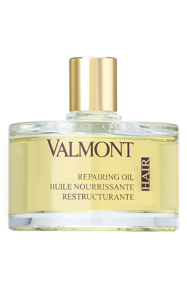 Alternate Image 1 Selected - Valmont Repairing Scalp & Hair Oil