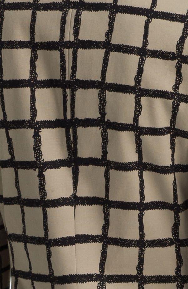 Alternate Image 5  - rag & bone 'Bailey' Windowpane Jacket
