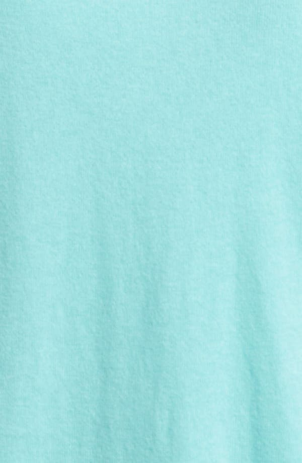 Alternate Image 3  - Leith Oversize Dolman Sleeve Pullover