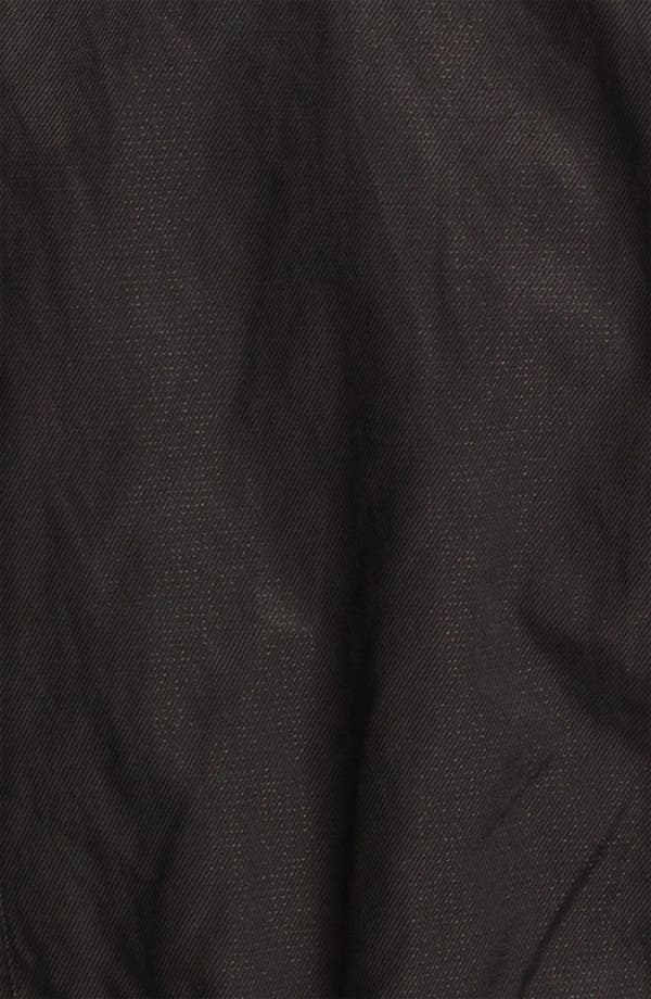 Alternate Image 3  - Kenneth Cole New York 'Vivian' Safari Jacket