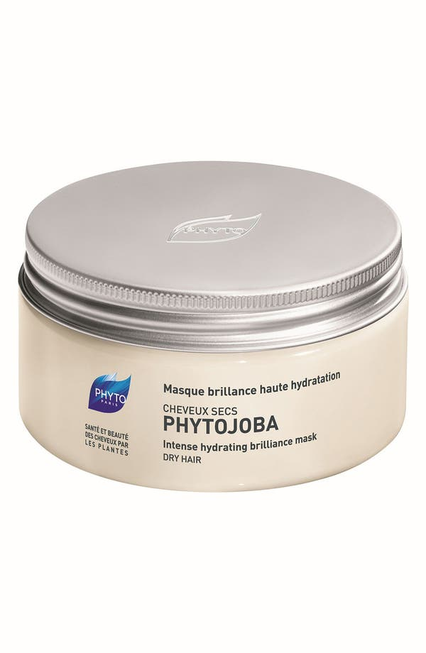 Alternate Image 1 Selected - PHYTO 'Phytojoba' Intense Hydration Mask