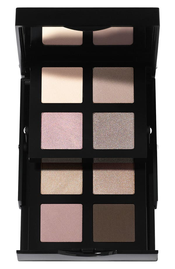 Alternate Image 1 Selected - Bobbi Brown 'Lilac Rose' Eye Palette