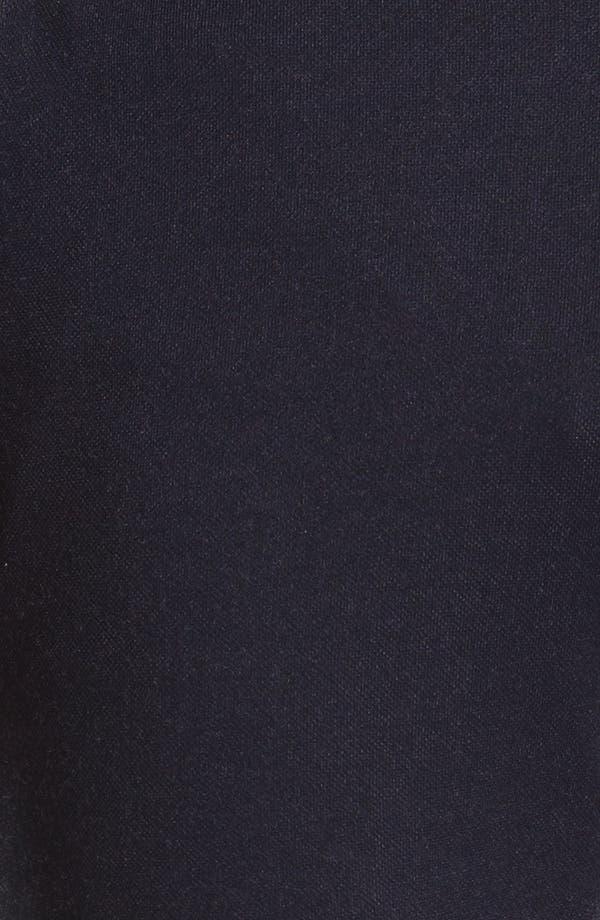 Alternate Image 3  - Hyden Yoo 'Bishop' Shorts