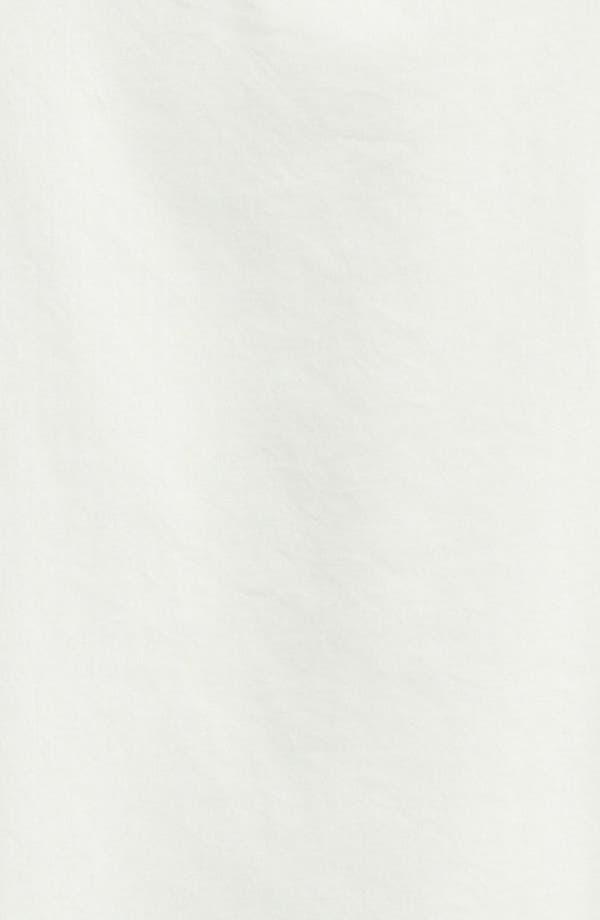 Alternate Image 3  - Leith Print Slipdress