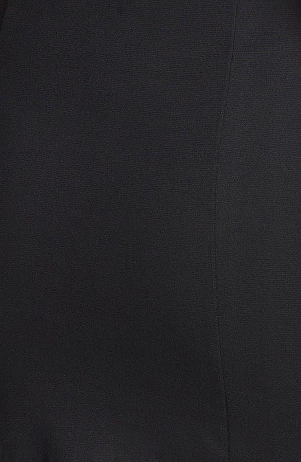 Alternate Image 3  - Edun Mesh Detail Dress