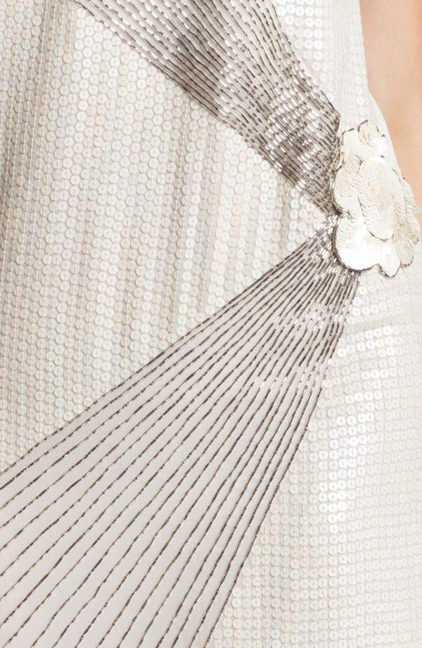 Alternate Image 3  - ERIN erin fetherston Embellished Shift Dress