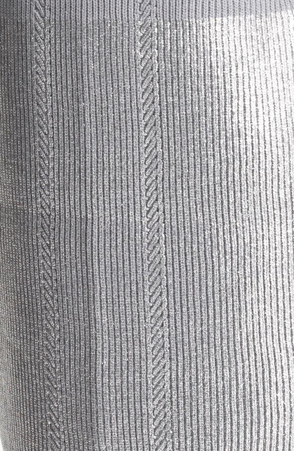 Alternate Image 3  - Missoni Long Wool Vest