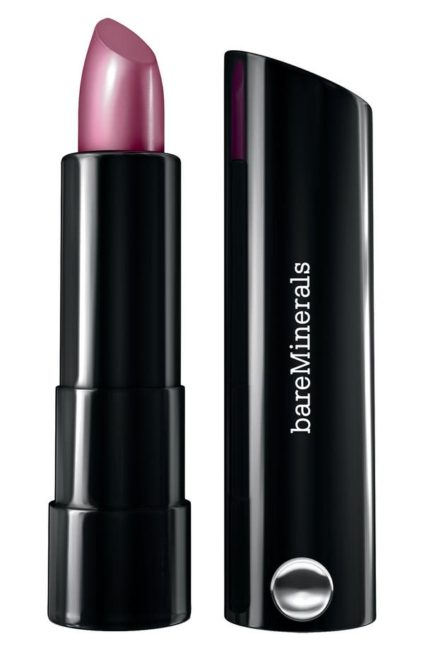 Alternate Image 1 Selected - bareMinerals® 'Marvelous Moxie' Lipstick
