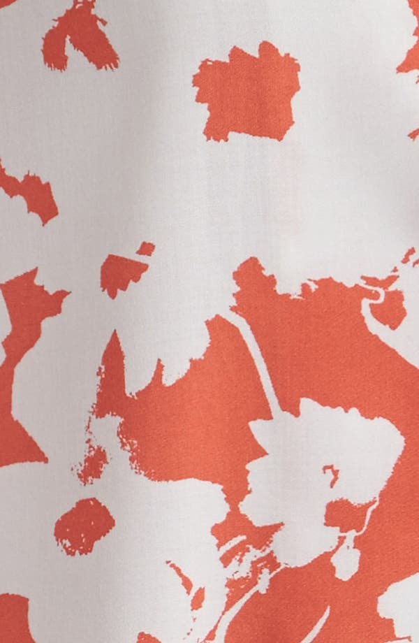 Alternate Image 3  - Leith 'Beach' Shirt