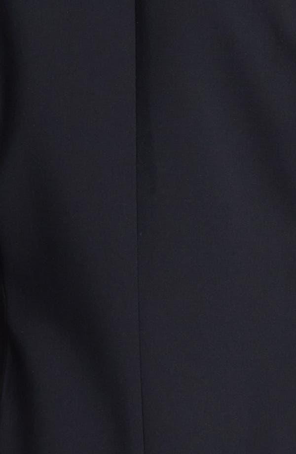 Alternate Image 3  - Theory 'Lanai L.C.K.' Stretch Blazer