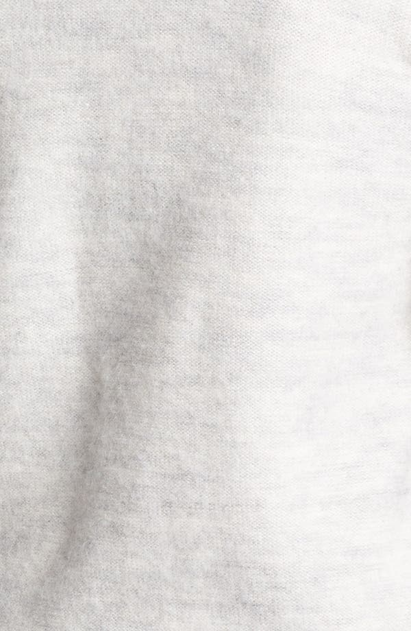Alternate Image 3  - MARC BY MARC JACOBS 'Harriet' Crop Wool Sweater