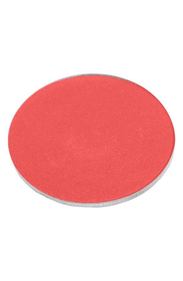 Cheek Shade Refill,                         Main,                         color, Coy