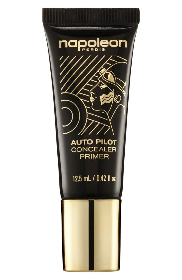 Alternate Image 1 Selected - Napoleon Perdis 'Auto Pilot' Concealer Primer for Eyes