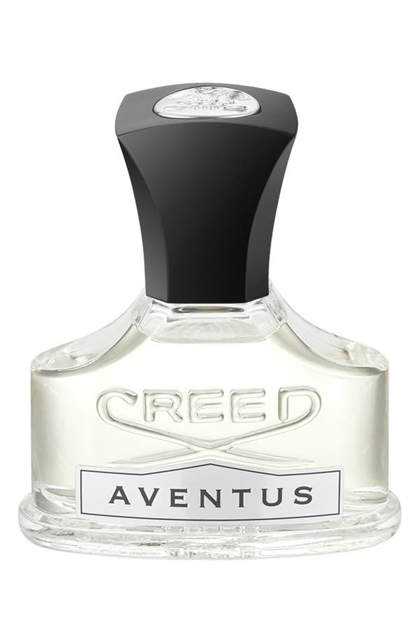 Alternate Image 3  - Creed 'Aventus' Fragrance