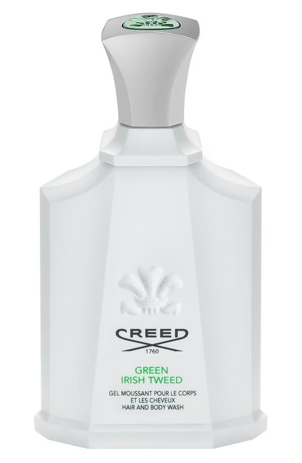 Creed 'GREEN IRISH TWEED' SHOWER GEL
