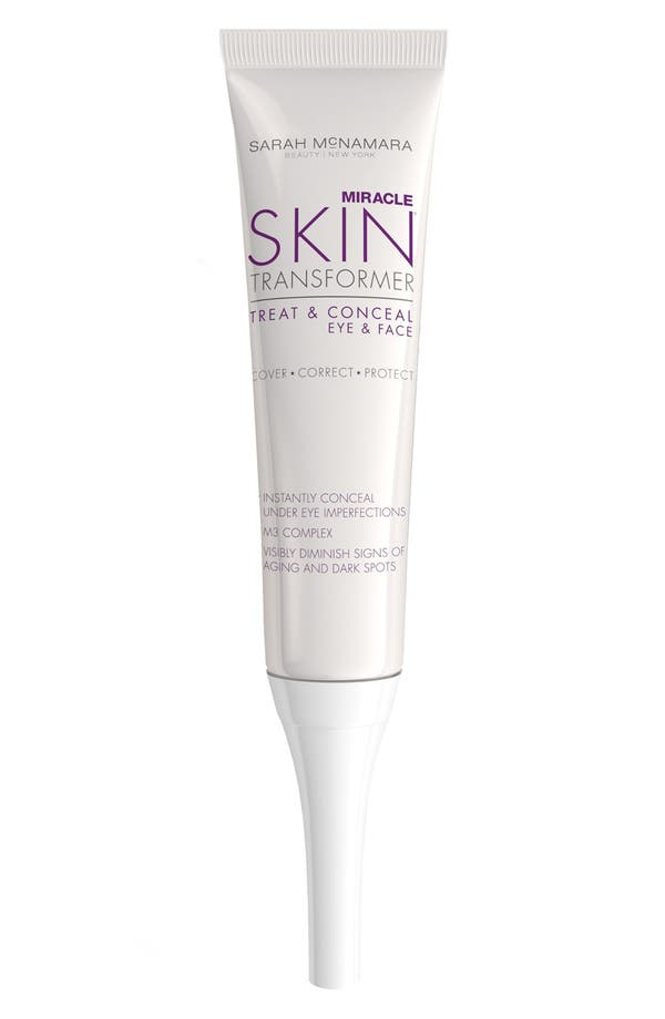 Main Image - Miracle Skin™ Transformer Treat & Conceal