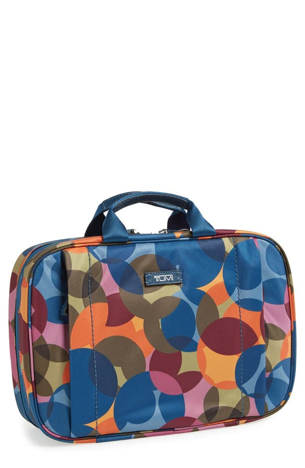 Alternate Image 1 Selected - Tumi 'Monaco' Travel Case (11 Inch)