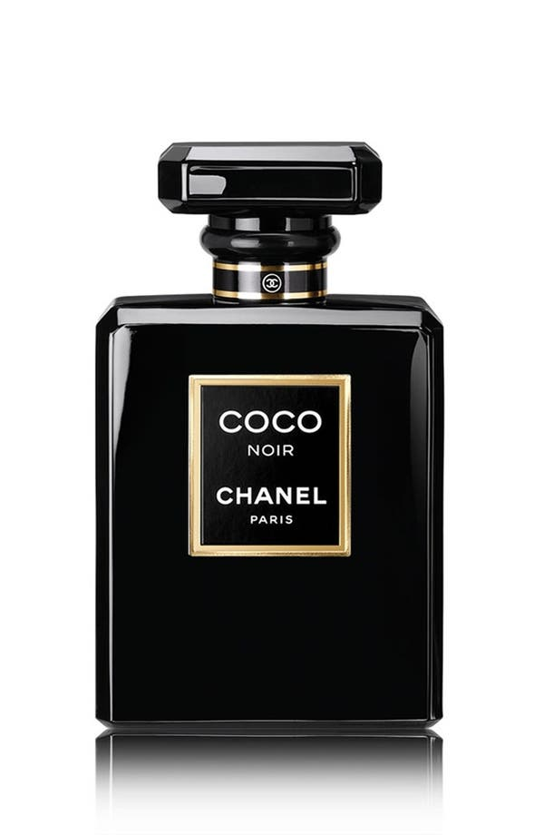 Alternate Image 1 Selected - CHANEL COCO NOIR 