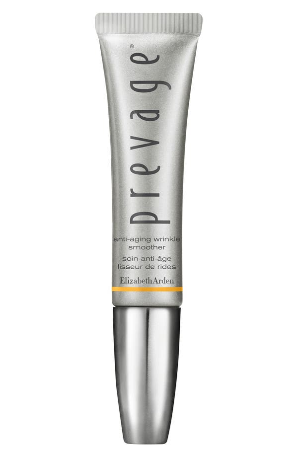 Alternate Image 1 Selected - PREVAGE® Anti-Aging Wrinkle Smoother