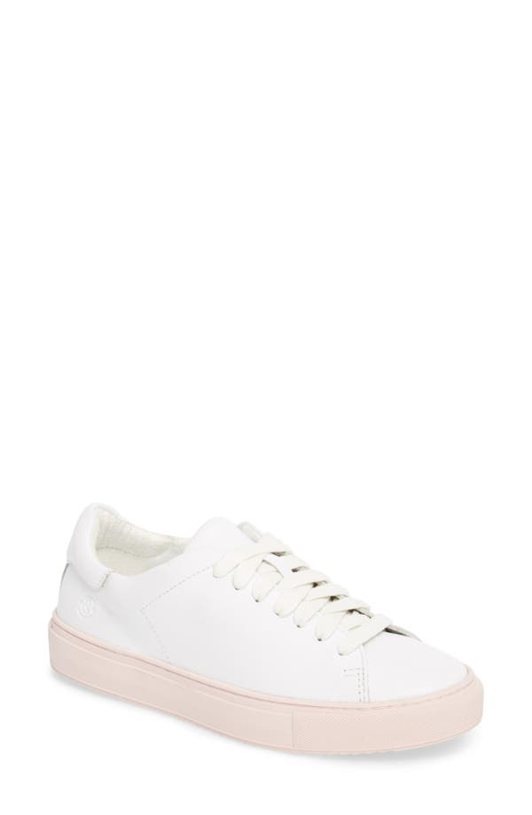 Alternate Image 1 Selected - Treasure & Bond Cassidy Sneaker (Women)
