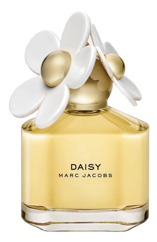 Alternate Image 1 Selected - MARC JACOBS 'Daisy' Eau de Toilette (6.7 oz.) (Limited Edition)