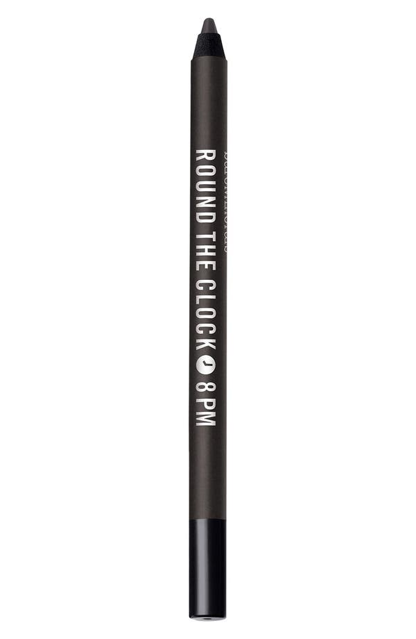 Alternate Image 1 Selected - bareMinerals® Round the Clock Intense Cream-Glide Eyeliner