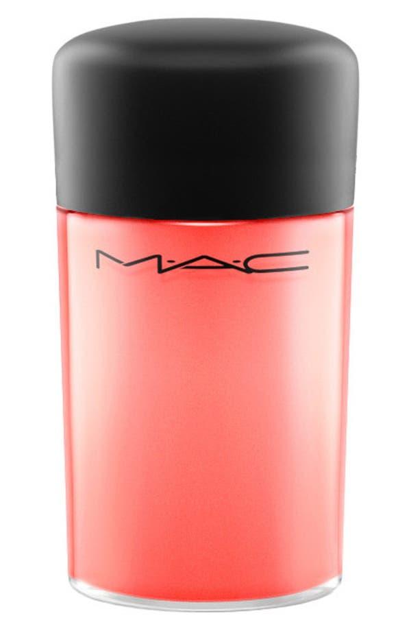 Main Image - MAC Pigment