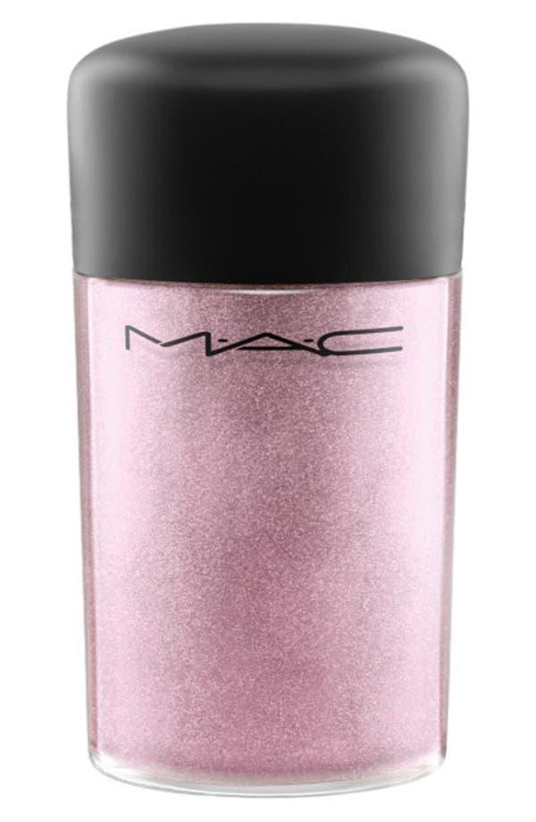 Alternate Image 1 Selected - MAC Pigment