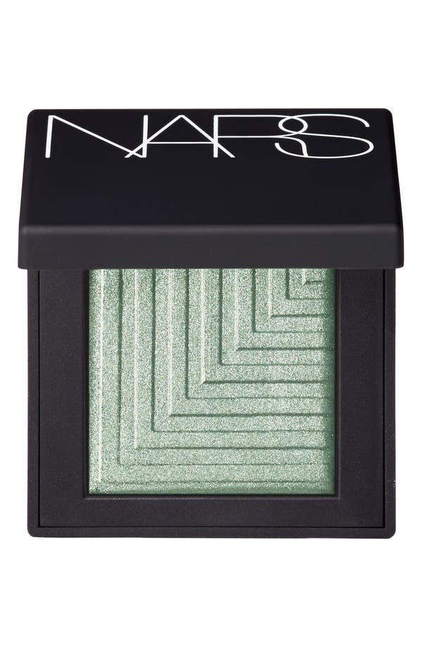 Main Image - NARS 'Spring Color' Dual-Intensity Eyeshadow