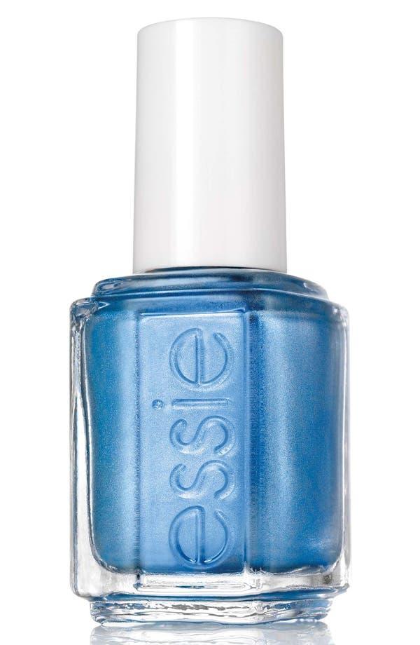 Main Image - essie® 'Slick Oil Paint' Nail Polish (Limited Edition)