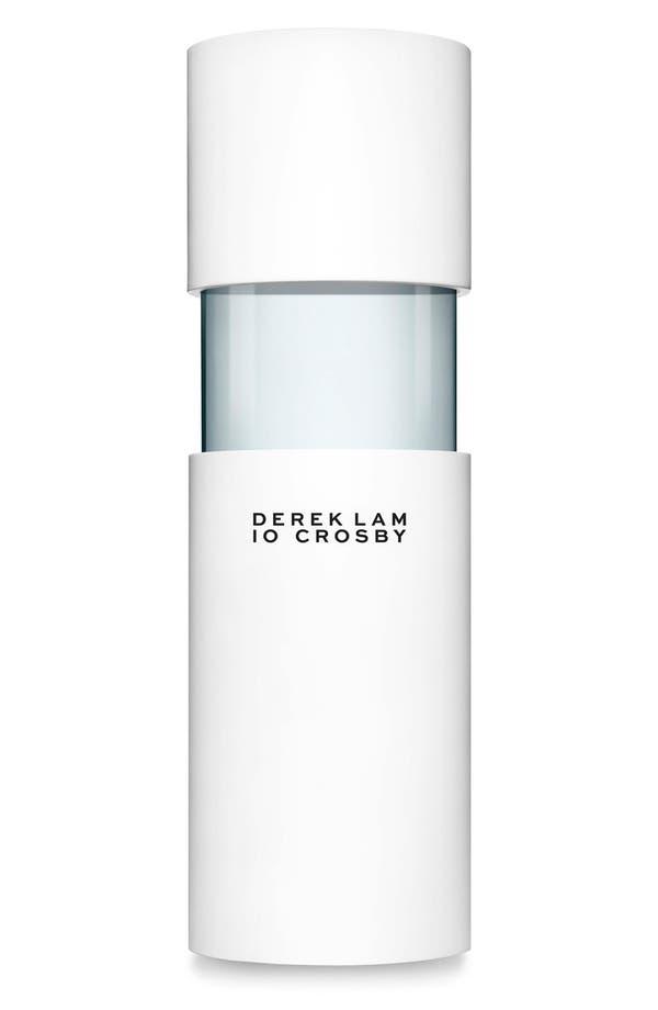 'Ellipsis' Eau de Parfum,                         Main,                         color, No Color