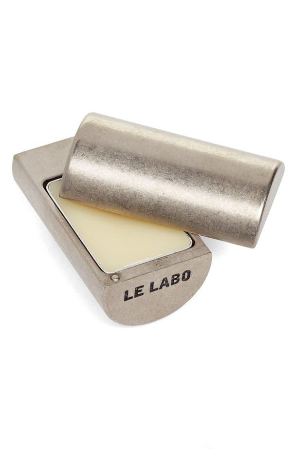 Main Image - Le Labo 'Ylang 49' Solid Perfume