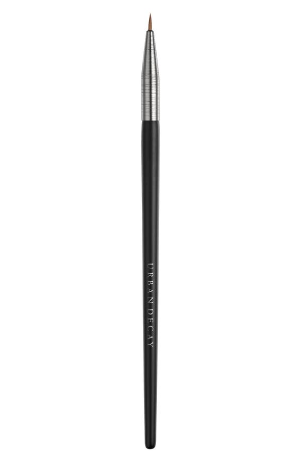 Pro Precise Eyeliner Brush,                             Main thumbnail 1, color,                             No Color