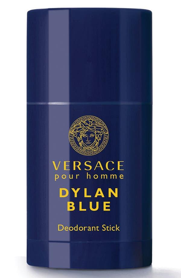 'Dylan Blue' Deodorant Stick,                         Main,                         color, No Color