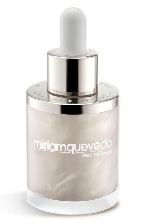 Main Image - SPACE.NK.apothecary Miriam Quevedo Glacial White Caviar Elixir