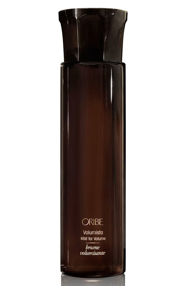 SPACE.NK.apothecary Oribe Volumista Mist,                         Main,                         color, No Color