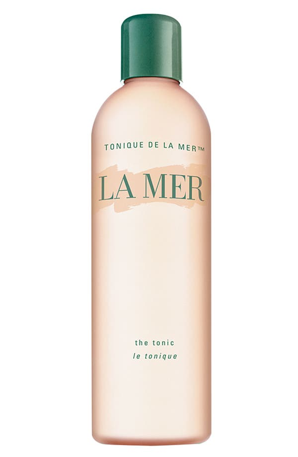 Alternate Image 1 Selected - La Mer 'The Tonic'