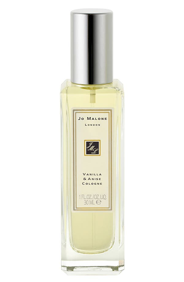 Alternate Image 1 Selected - Jo Malone™ 'Vanilla & Anise' Cologne (1 oz.)
