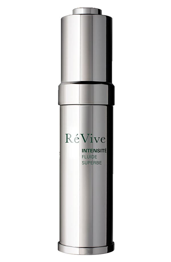 Alternate Image 1 Selected - RéVive® Intensité Fluide Superbe