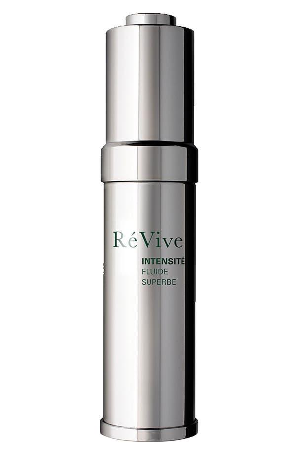 Main Image - RéVive® Intensité Fluide Superbe